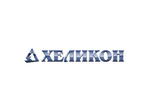 Електронни книги в Helikon.bg