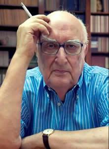 Андреа Камилери